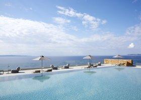 recko-hotel-marbella-elix-053.jpg