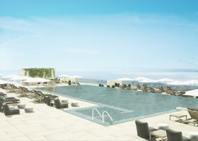 recko-hotel-marbella-elix-056.jpg