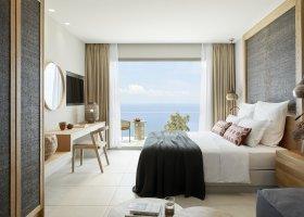 recko-hotel-marbella-elix-057.jpg