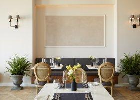 recko-hotel-marbella-nido-008.jpg