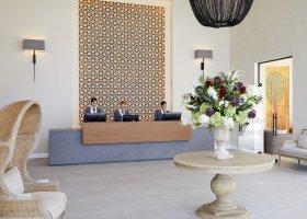 recko-hotel-marbella-nido-013.jpg