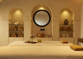 recko-hotel-marbella-nido-014.jpg