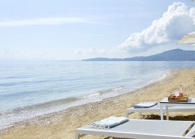 recko-hotel-marbella-nido-017.jpg