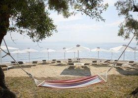 recko-hotel-marbella-nido-018.jpg