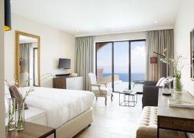 recko-hotel-marbella-nido-019.jpg