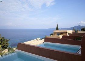 recko-hotel-marbella-nido-020.jpg