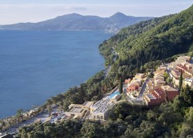 recko-hotel-marbella-nido-021.jpg