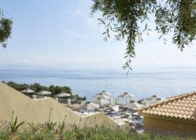 recko-hotel-marbella-nido-024.jpg