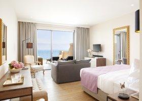 recko-hotel-marbella-nido-026.jpg
