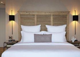 recko-hotel-marbella-nido-027.jpg