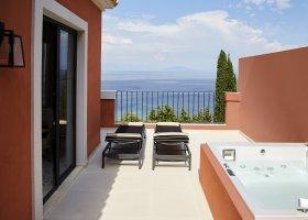 recko-hotel-marbella-nido-028.jpg