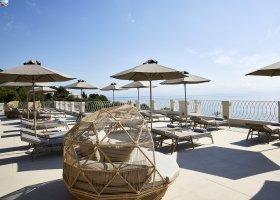 recko-hotel-marbella-nido-029.jpg