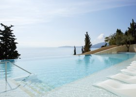 recko-hotel-marbella-nido-030.jpg