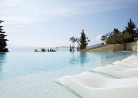 recko-hotel-marbella-nido-031.jpg