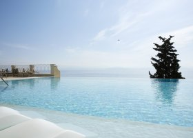 recko-hotel-marbella-nido-032.jpg