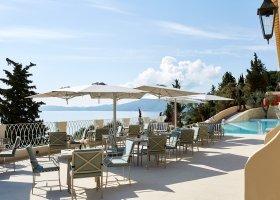recko-hotel-marbella-nido-035.jpg