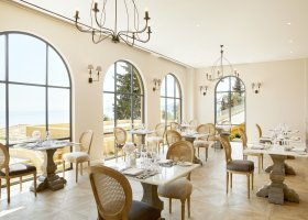 recko-hotel-marbella-nido-036.jpg
