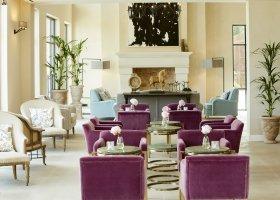 recko-hotel-marbella-nido-038.jpg