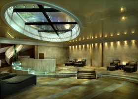 recko-hotel-porto-elounda-018.jpg
