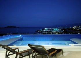 recko-hotel-porto-elounda-020.jpg