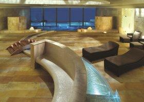 recko-hotel-porto-elounda-021.jpg
