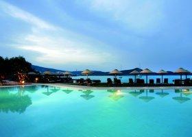 recko-hotel-porto-elounda-023.jpg