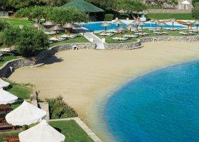 recko-hotel-porto-elounda-026.jpg