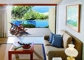recko-hotel-porto-elounda-027.jpg