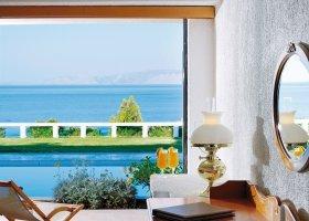 recko-hotel-porto-elounda-028.jpg