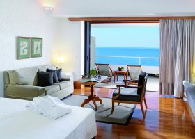 recko-hotel-porto-elounda-029.jpg