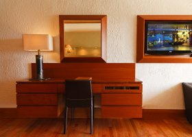 recko-hotel-porto-elounda-030.jpg