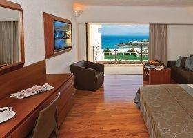 recko-hotel-porto-elounda-031.jpg