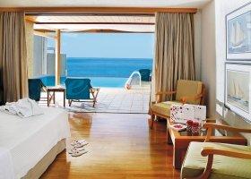 recko-hotel-porto-elounda-032.jpg