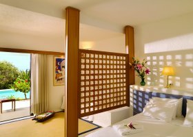 recko-hotel-porto-elounda-033.jpg