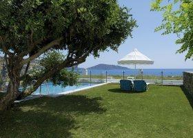 recko-hotel-porto-elounda-034.jpg
