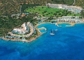 recko-hotel-porto-elounda-035.jpg