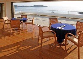 recko-hotel-porto-elounda-037.jpg
