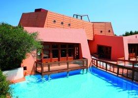 recko-hotel-porto-elounda-038.jpg