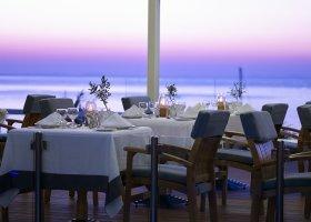 recko-hotel-porto-elounda-043.jpg