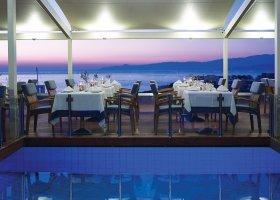 recko-hotel-porto-elounda-044.jpg