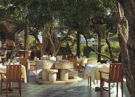 recko-hotel-porto-elounda-046.jpg