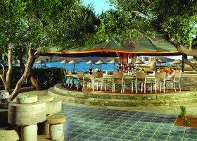 recko-hotel-porto-elounda-047.jpg