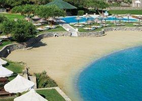 recko-hotel-porto-elounda-056.jpg