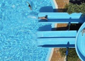 recko-hotel-porto-elounda-067.jpg
