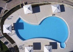 recko-hotel-porto-sani-037.jpg