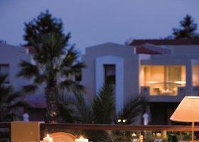 recko-hotel-porto-sani-043.jpg