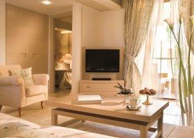 recko-hotel-porto-sani-045.jpg