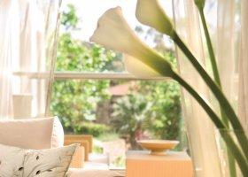 recko-hotel-porto-sani-046.jpg