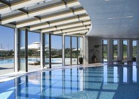 recko-hotel-porto-sani-052.jpg