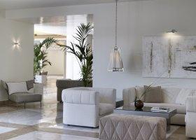 recko-hotel-porto-sani-056.jpg